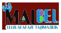 Malbel Taşımacılık - Malbel Logistic