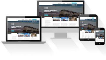 Web Sayfamız Yeni Yüzü ile